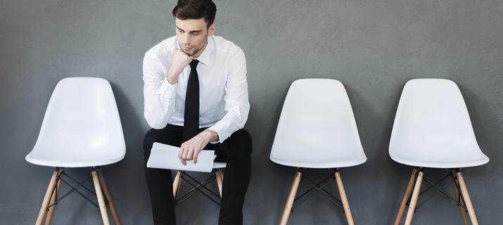 5 sposobów na to, by Twój okres próbny okazał się sukcesem
