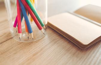 Zarządzanie własną karierą – pomyśl o tym już dziś