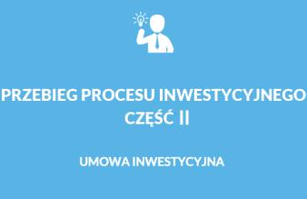 przebieg-procesu-inwestycyjnego-715x300