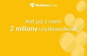 2 mln_1
