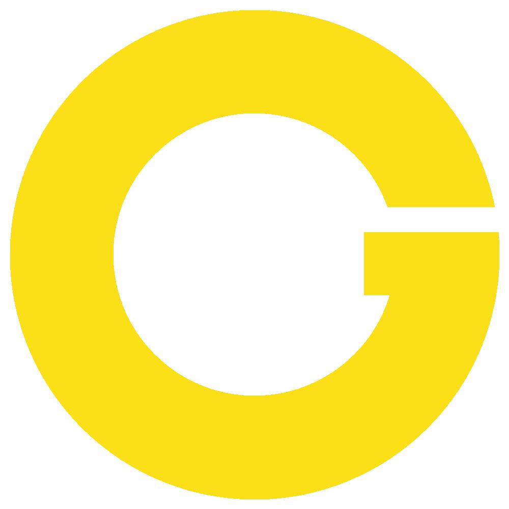 logo_GL_2019