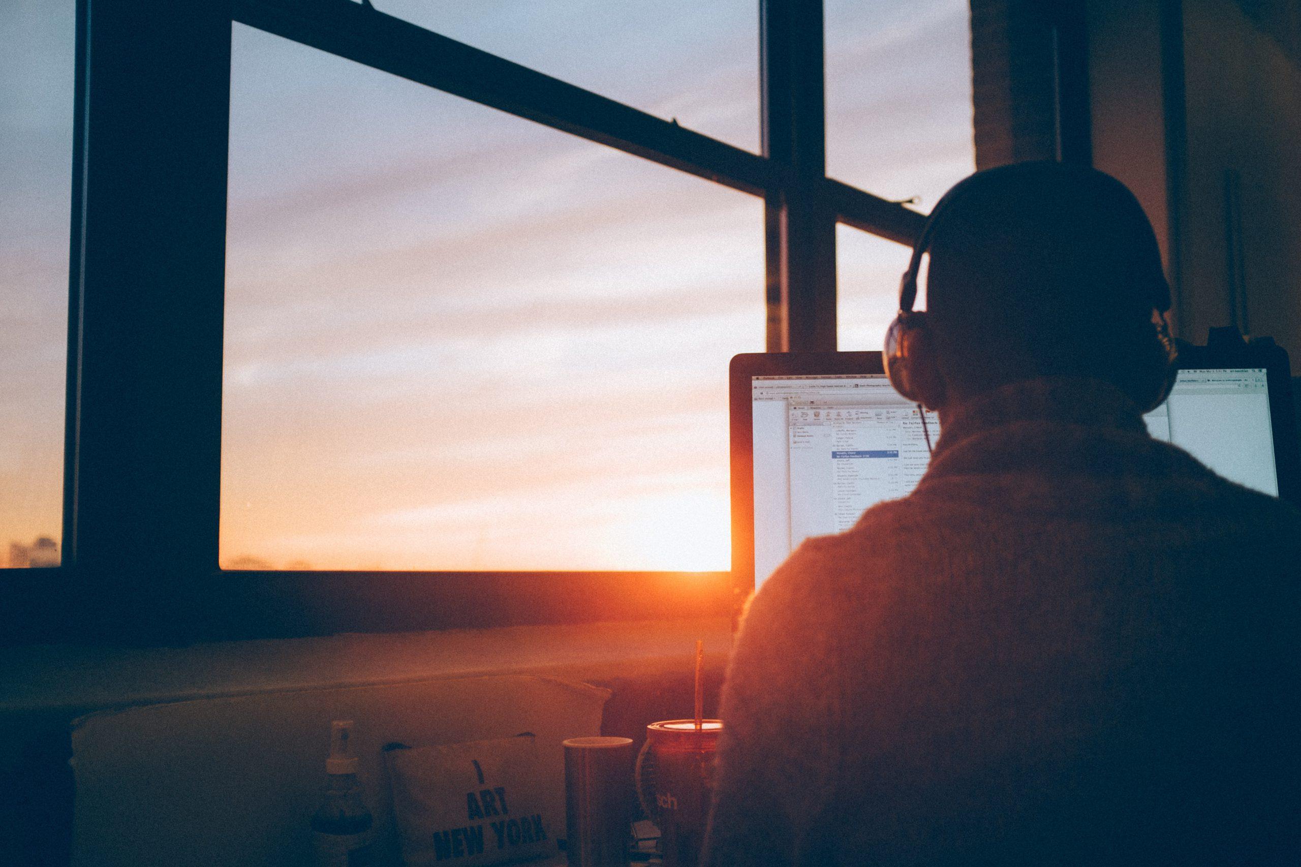 Webinar live Goldenline o zdalnej rekrutacji