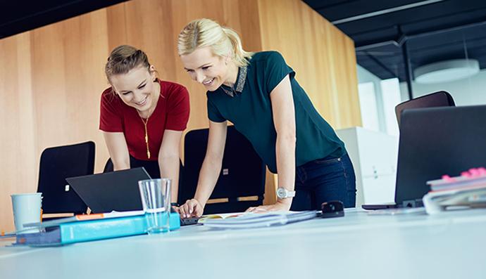 Praca Katowice - Dodatkowe opcje - dla studentów - Oferty pracy na free-desktop-stripper.ml Znajdź pracę dobrze płatną. Daj pracę specjalistom. Codziennie nowe ogłoszenia o pracę w Polsce i za granicą.